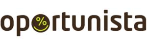 logo oportunista