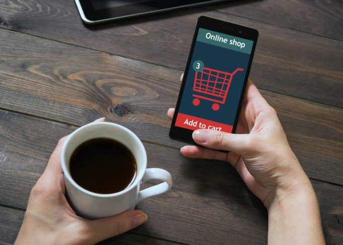 comercio electrónico tendencias 2019