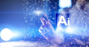 empresas europeas inversión inteligencia artificial