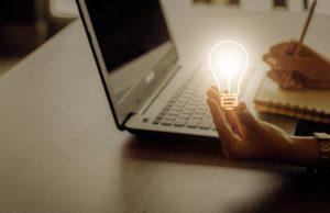 innovar en productos
