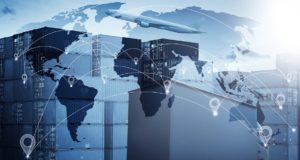 preocupaciones exportaciones