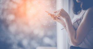 tendencias marketing digital 2019