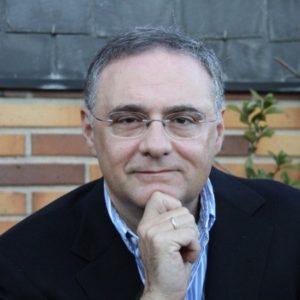 Tomás Meléndez, director de Internacional de Calidad Pascual