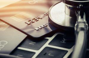 contratación online seguros de salud