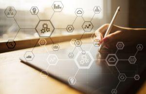 convergencia ERP ecommerce datisa