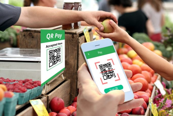 desarrollos tecnológicos compra
