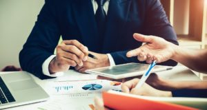 inversión innovación empresas españolas