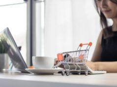 negocios digitales beneficios clientes