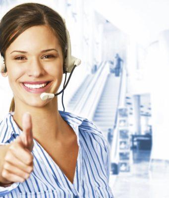 prodware servicio al cliente