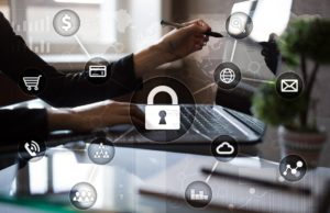 pymes seguridad datos