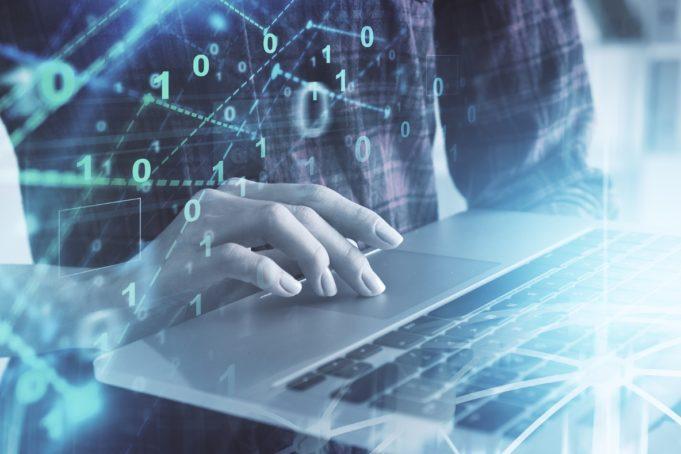 transformación digital ralentización