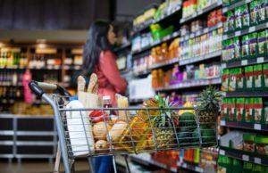 big data supermercados