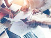 equipo comercial B2B digitalizado