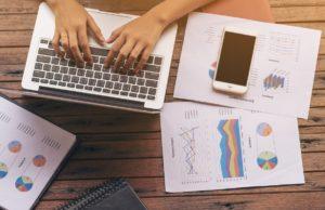 facturación empresas 2019
