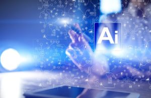 implementar inteligencia artificial