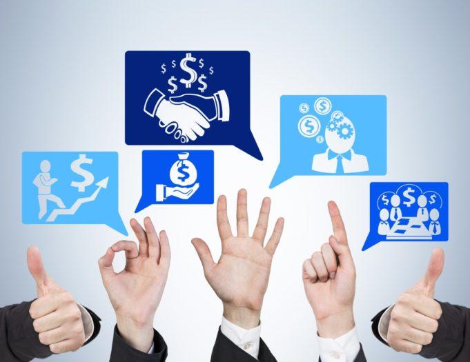 prodware deudores riesgo