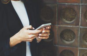 pymes millennials comercio móvil
