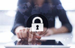 seguridad tiendas online