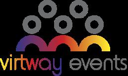 virtway logo
