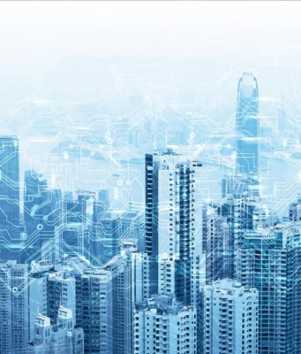 big data ciudades