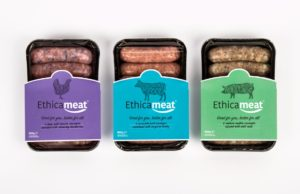 carne biotech foods