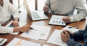 control datos experiencia de cliente