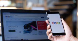 ecommerce goya ebay