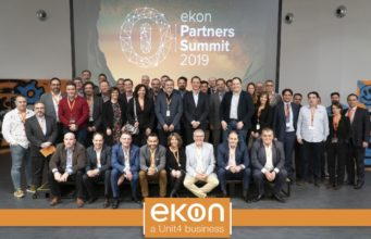 ekon partners