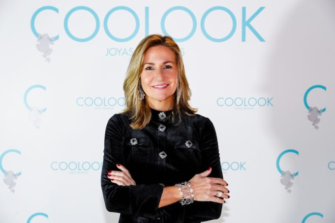 entrevista mar aldeguer coolook