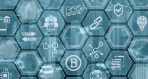 inversión blockchain 2019