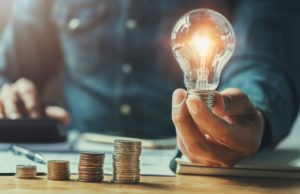 inversión innovación datisa