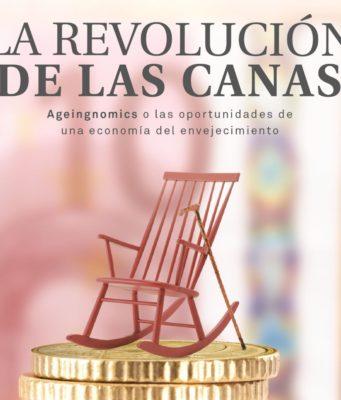 la revolucón de las canas