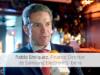 Pablo Enríquez, Finance Director de Samsung Electronics Iberia