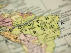 pymes américa latina