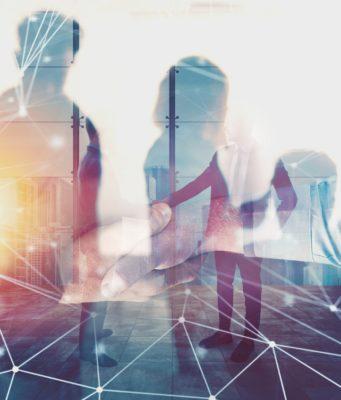 transformación digital directivos