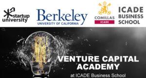 icade venture capital