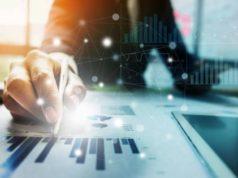 prodware gestión financiera pymes
