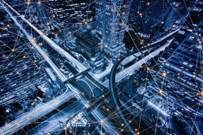 6G conectividad