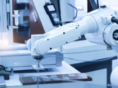 automatización empleo
