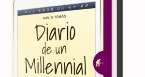 diario de un millennial
