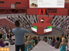 eventos virtuales virtway