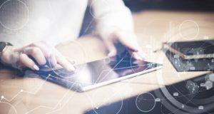 inversión transformación digital