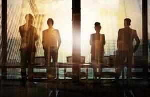 liderazgo adversidades