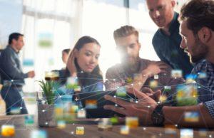 prodware pymes transformación digital