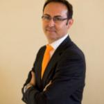 Luis Vázquez Suárez