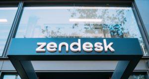 entrevista zendesk