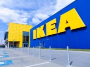 ikea neurociencia