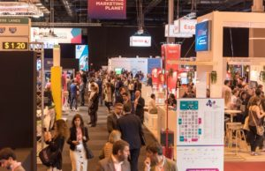 startups innovation hub des2019