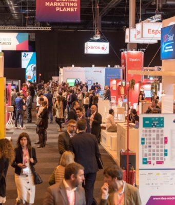 startups innovation hub des2019