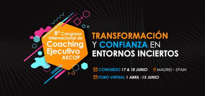 coaching ejecutivo AECOP